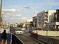 Travaux T8 - Epinay - Juillet 2012 (2).jpg