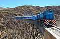Tren a las nubes crossing viaduct2.jpg