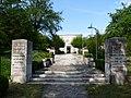 Trento-museo storico truppe alpine.jpg