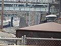 Trenton Transit Center (16860148890).jpg