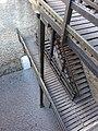Treppen Konstruktion der mittlere Ruine Wartenberg, Muttenz .jpg