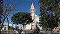 Treviso - State of Santa Catarina, Brazil - panoramio (5).jpg