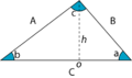 Triangle with Perpendicular.png