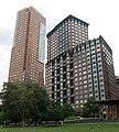 Tribeca Pointe and Tribeca Park Battery Park City.jpg