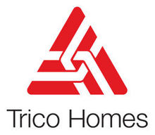 Image result for trico homes
