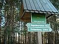 Triebenberg.jpg