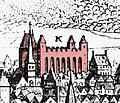 Trier Konstantinsbasilika Merian 1646(1548).jpg