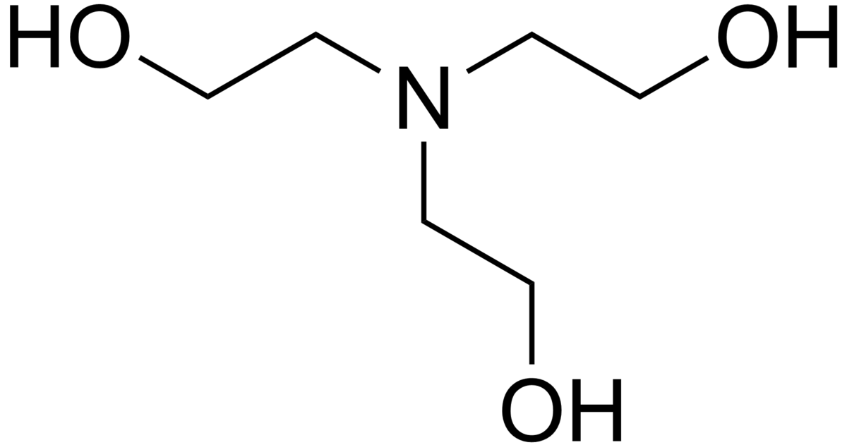 Global Triethanolamine (TEA or TEOA) Market 2020 with COVID-19 After Effects – Growth Drivers, Top Key Players, Industry Segments and Forecast to 2025