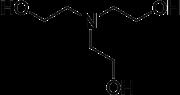 苯丙胺酸碱含量
