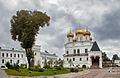 TrinityCathedral IpatievskyMonastery.jpg