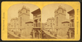 Trinity Church, destroyed by fire, November 10, 1873, from Robert N. Dennis collection of stereoscopic views.png