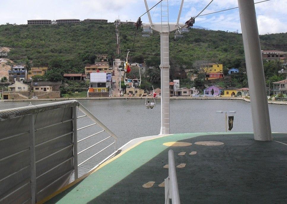 Triunfo, Pernambuco - Telef%C3%A9rico.jpg