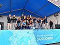 Trofeo de la AECN 2015.jpeg