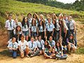 Tropa Scoutas- Primavera Camp 2013.jpg