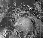 Tropical Depression 97W July 19, 2010.jpg