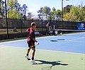 Troy Men's Tennis 1.jpg