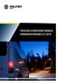 Trusselvurdering mobile vinningskriminelle 2012.pdf