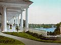 Tsarskoe Selo Cameron gallery 1890-1900.jpg