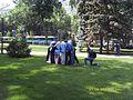 Tsentralnyy rayon, Voronez, Voronezhskaya oblast', Russia - panoramio (83).jpg
