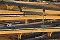 Tucson Freeways (7159185192).jpg