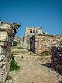 Tulum, el castillo..jpg