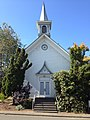 Tumwater Methodist Church-20120926-02.JPG