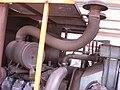 Tunelová čisticí souprava TWS 30 (04).jpg