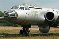 Tupolev Tu-16LL Badger 05 blue (8600768566).jpg