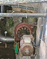 Turbina pelton de Bellpuig.jpg