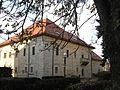 Turda palais princier musée d'histoire.jpg