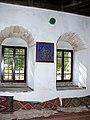 Turkey-1701 (2216646464) (2).jpg