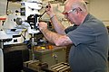 Turret Milling Machine - NIOSH Photo Contest 2011.jpg