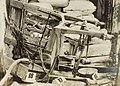 Tutankhamun tomb photographs 2 031.jpg