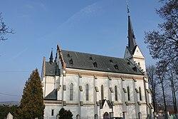 Tvarozna kostel.jpg