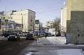 Tver russia 17 decemebr 2015.jpg