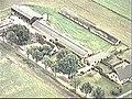 Twee boerderijen nr. 210-4 - Lettele - 20495196 - RCE.jpg