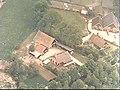 Twee boerderijen nr. X 85-12-9 - Driene - 20496522 - RCE.jpg