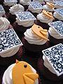 Twestival Montreal Cupcakes (4462725678).jpg