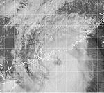 Typhoon Sam 1999.jpg