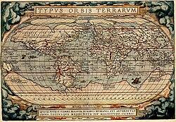 Terra australis wikipedia