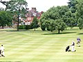 Tyrells Wood Golf Course - geograph.org.uk - 1395135.jpg