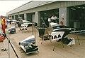Tyrrell 026 (disassembled).jpg