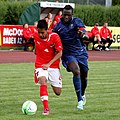 U-19 EC-Qualifikation Austria vs. France 2013-06-10 (032).jpg