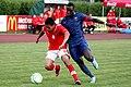 U-19 EC-Qualifikation Austria vs. France 2013-06-10 (033).jpg