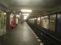 U-Bahn Berlin Suedstern.jpg