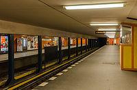 U-Bahnhof Augsburger Straße 20130727 2.jpg