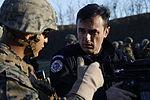 U.S. & Romanian Forces Conduct Bilateral Training 150226-M-XZ244-541.jpg