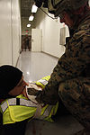U.S. & Romanian Forces Conduct Bilateral Training 150227-M-XZ244-322.jpg