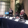 U.S. Chamber of CommerceTelecommunications & E-Commerce Committee Meeting.jpg