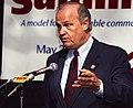 U.S. Senator Fred Thompson Chattanooga Summit 1996 (22696290422) (cropped).jpg